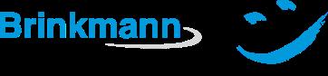 Sanitätshaus Onlineshop Logo