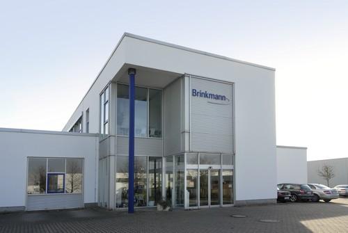 Sanitätshaus Brinkmann Paderborn
