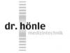 Dr. Hönle
