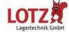 Lotz Lagertechnik