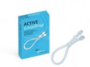 ACTIVE Loop-Ring