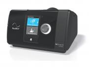AirSense 10 AutoSet Auto-CPAP Gerät ohne Anfeuchter HumidAir