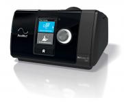 AirSense 10 Elite CPAP Gerät