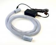MeduTherm Universal CPAP Schlauchheizung