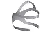 Kopfband für Eson