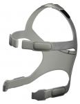 Simplus Kopfband