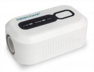 RESCOMF XD100 CPAP Ozonreiniger