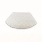 Z1 Polyester Luftfilter