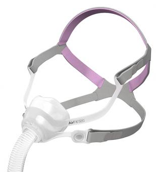 ResMed AirFit N10 for Her CPAP Nasenmaske