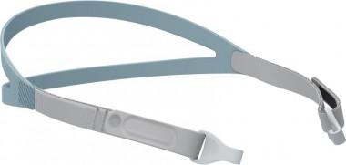 Kopfband mit Clips für Brevida F&P