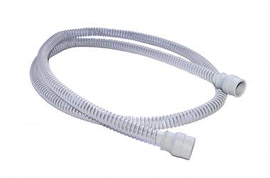 Dünner CPAP Atemschlauch MeduSoft