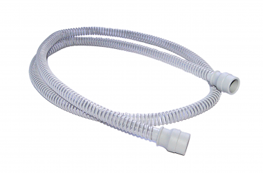 MeduSoft Atemschlauch (extra dünn)