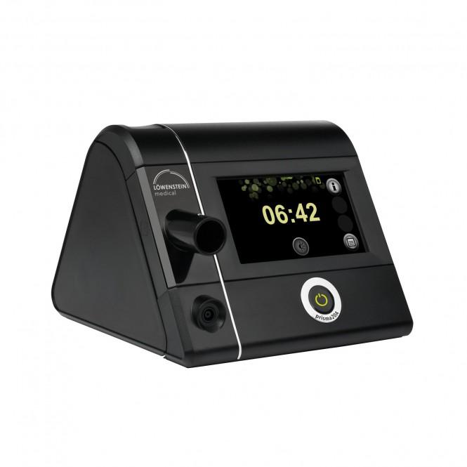 Prisma 20A Auto-CPAP Gerät