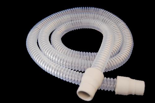 CPAP Schlauch 2700 mm