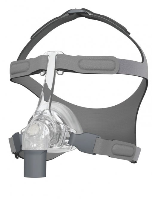 Eson CPAP Nasenmaske