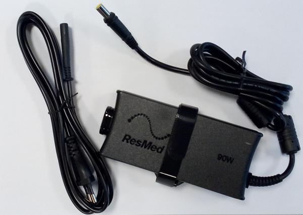 Netzteil AirSense ResMed 90 Watt