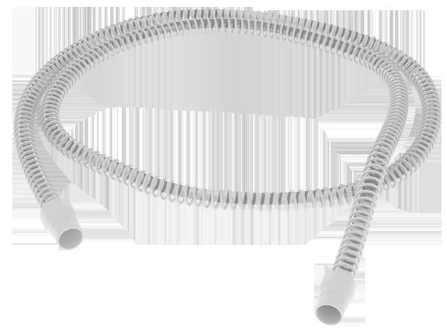 ResMed Standard Atemschlauch