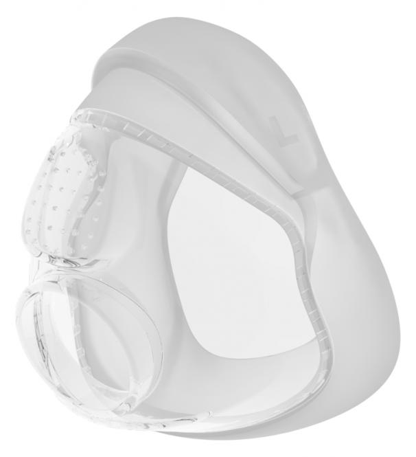 Simplus Dichtung Maskenpolster