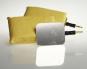 Achselelektroden für idromed 5