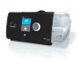 AirSense 10 AutoSet Auto-CPAP Gerät mit Anfeuchter HumidAir