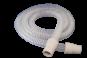 Standard CPAP Atemschlauch 180cm