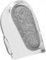 ESON 2 Luftdiffusor auswaschbar
