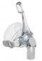 ESON 2 CPAP Nasenmaske
