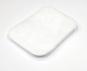 DeVilbiss Feinfilter für SleepCube und Blue (4 Stück)