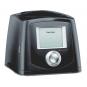 ICON+ Auto mit Befeuchter und Schlauchheizung