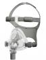 Simplus Full Face Maske Größe M (Single-Pack)
