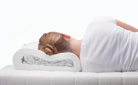 im sanit tshaus onlineshop sicher online einkaufen. Black Bedroom Furniture Sets. Home Design Ideas